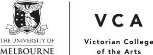 VCA.002Black_logo